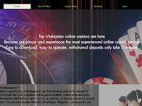 918kiss Online Casino Malaysia
