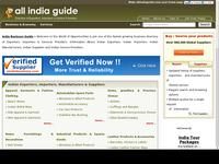 All India Guide
