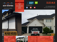 Buk Roofing – Chicago Roofing Company