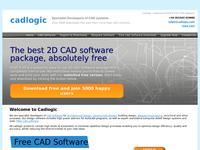 Cadlogic