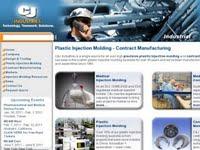 C&J Industries