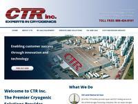 CTR Inc