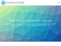 dataWerks
