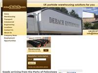 Debach Enterprises