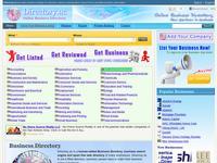 Directory.ac