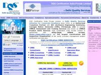 DQS Certification India