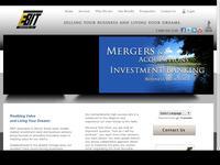 EBIT Associates