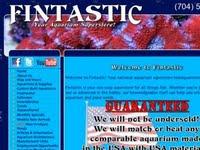 Fintastic