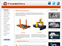 FoamLinx