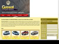 Grewal Corporation