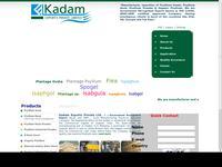 Kadam Exports