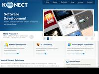 Konect Solutions