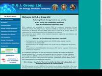 M.G.I. Group