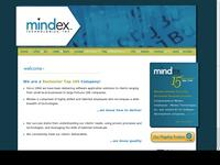 Mindex Technologies