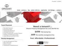 Opulent Real Estate Group