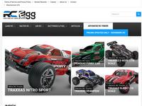 RCEgg.com