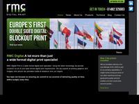 RMC Digital Print