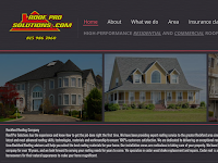 Rockford/Belvidere Roofing Company – Roof Pro Solutions