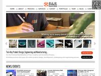 R&R Associates