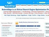 Submit Edge