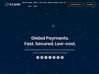 X-Cash